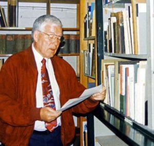 Jürgen Könnecke
